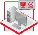 Avira Antivirus Pro - Business Edition