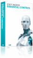 ESET NOD32 Parental Control
