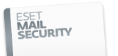 ESET NOD32 for Mail Servers Protection