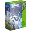 Dr.Web Gateway Security Suite