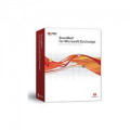 Trend Micro ScanMail Suite for MS Exchange