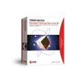 Trend Micro Damage Cleanup Service