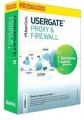 UserGate Proxy & Firewall 6.Х