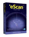 eScan Enterprise Edition