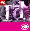Adobe InDesign Creative Cloud