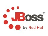 Red Hat JBoss Enterprise Application Platform