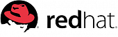 Red Hat Enterprise Linux for SAP applications