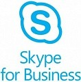 Microsoft Skype for Business Online (CSP)
