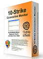 10-Strike Connection Monitor