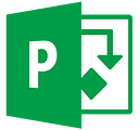 Microsoft Project Online (CSP)