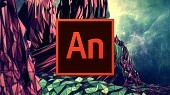 Adobe Animate / Flash Professional Creative Cloud