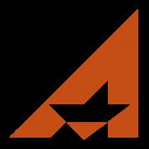 Artisan rendering для компас 3d v16