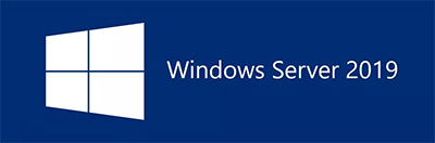 Windows RDS Server