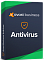 Avast Business AV